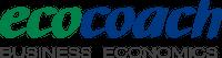 ecocoach - Business Economics